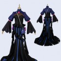 Fate/Grand Order FGO 紫式部 ムラサキシキブ コスプレ衣装