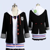 ペルソナ5 高巻杏 制服 コスプレ衣装