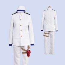 Fate/Grand Order FGO 坂本龍馬 コスプレ衣装