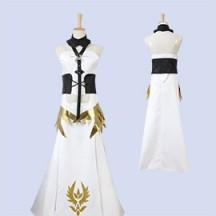 Fate/Grand Order FGO ワルキューレ Valkyrie コスプレ衣装
