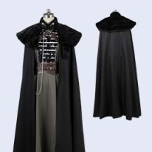 ゲーム・オブ・スローンズ 氷と炎の歌 サンサ・スターク SANSA コスプレ衣装