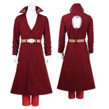 七つの大罪 戒めの復活 バン コスプレ衣装