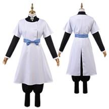 鬼滅の刃 神崎葵 コスプレ衣装