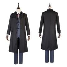 富豪刑事 Balance:UNLIMITED 神戸大助 コスプレ衣装