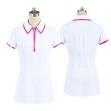 チェンソーマン Chain saw man マキマ パワー 看護師服 ナース服 コスプレ衣装