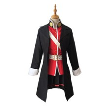 Fate/Grand Order FGO フェイト・グランドオーダー ナイチンゲール コスプレ衣装