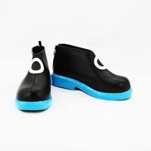 超次元ゲイム ネプテューヌ ユニ コスプレ靴