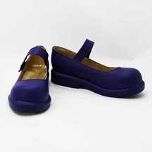 FAIRY TAIL フェアリーテイル ウェンディ コスプレ靴