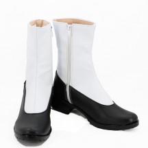 ペルソナ5 ラヴェンツァ コスプレ靴/ブーツ