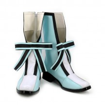 IDOLiSH7 アイドリッシュセブン Re:vale 百(もも) コスプレ靴/ブーツ