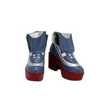 Azur Lane アズールレーン 飛龍 ひりゅう コスプレ靴/ブーツ