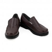 僕のヒーローアカデミア トガヒミコ 渡我被身子 コスプレ靴/ブーツ