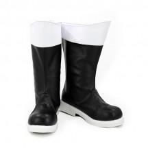 はたらく細胞 血小板 コスプレ靴/ブーツ