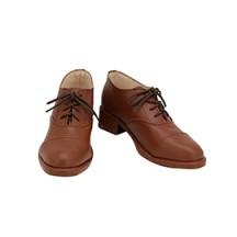 ヒプノシスマイク ヒプマイ 躑躅森 盧笙 つつじもり ろしょう コスプレ靴/ブーツ