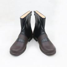 ダーリン・イン・ザ・フランキス Darling in the FranXX CODE 016 ヒロ コスプレ靴