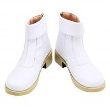 呪術廻戦 狗巻棘 いぬまきとげ コスプレ靴/ブーツ