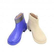 ウマ娘 プリティーダービー スーパークリーク コスプレ靴/ブーツ