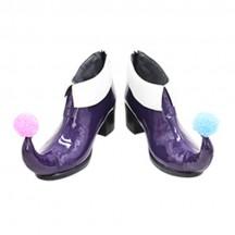 A3! エースリー The Luminous Circus 三好一成 コスプレ靴/ブーツ