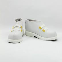 カーニヴァル 无 ナイ コスプレブーツ/靴