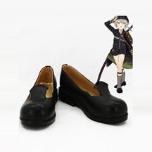 刀剣乱舞 蛍丸 コスプレ靴/ブーツ