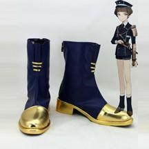 刀剣乱舞 平野藤四郎 コスプレ靴/ブーツ