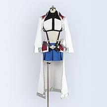 クロスアンジュ 天使と竜の輪舞 サリア コスプレ衣装