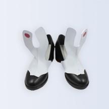 マクロスΔ(デルタ)マキナ・中島 コスプレ靴