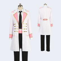 MARGINAL#4 UNICORN Jr. PANDORA BOX 滝丸アルト コスプレ衣装
