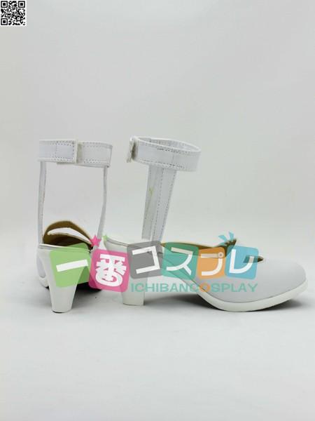 魔界王子 シトリー/Sitori コスプレ靴3