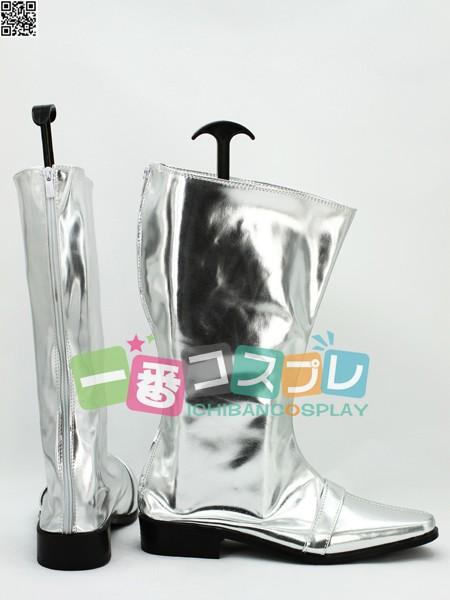 スーパー戦隊シリーズ コスプレブーツ/靴2