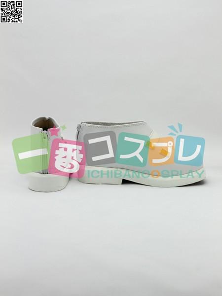 カーニヴァル 无 ナイ コスプレブーツ/靴 2