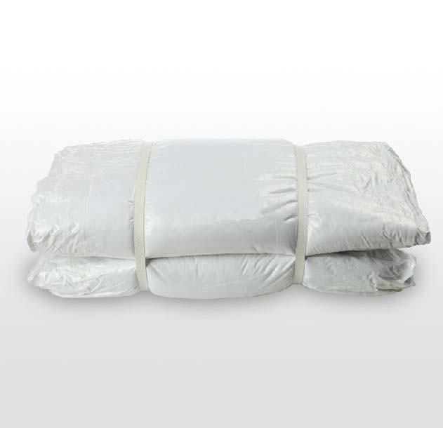 等身大抱き枕枕芯 サイズ/素材選択可